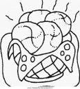 alimenti/cibimisti/disegni_alimenti_145.JPG