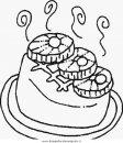 alimenti/cibimisti/disegni_alimenti_150.JPG