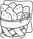 alimenti/cibimisti/disegni_alimenti_152.JPG