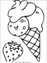 alimenti/cibimisti/disegni_alimenti_158.JPG