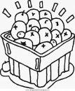 alimenti/cibimisti/disegni_alimenti_166.JPG