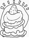 alimenti/cibimisti/disegni_alimenti_176.JPG