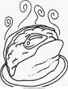 alimenti/cibimisti/disegni_alimenti_177.JPG