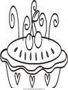 alimenti/cibimisti/disegni_alimenti_190.JPG