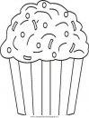 alimenti/cibimisti/disegni_alimenti_197.JPG