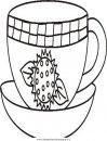 alimenti/cibimisti/disegni_alimenti_202.JPG