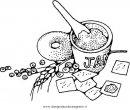 alimenti/cibimisti/marmellata_2.JPG