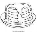 alimenti/cibimisti/pancake_4.JPG