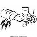 alimenti/cibimisti/pane_pagnotta_2.JPG