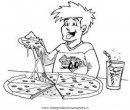 alimenti/cibimisti/pizza_5.jpg