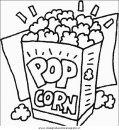 alimenti/cibimisti/popcorn.JPG
