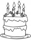 alimenti/cibimisti/torta_33.jpg