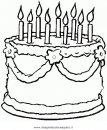 alimenti/cibimisti/torta_52.JPG