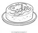 alimenti/cibimisti/torta_sacher.JPG