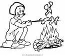 alimenti/cibimisti/wurstel_hotdog_3.JPG
