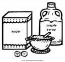 alimenti/cibimisti/zucchero_03.JPG