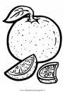 alimenti/frutta/arancia_1.JPG
