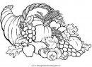 alimenti/frutta/cornucopia_1.JPG