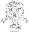 alimenti/frutta/fragola_fragole.JPG