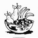alimenti/frutta/frutta_04.JPG