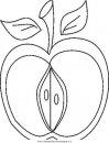 alimenti/frutta/frutta_11.JPG