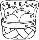 alimenti/frutta/frutta_14.JPG