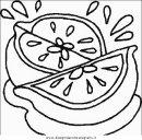 alimenti/frutta/frutta_19.JPG