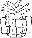 alimenti/frutta/frutta_27.JPG