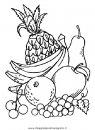 alimenti/frutta/frutta_frutti.JPG