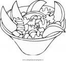 alimenti/frutta/macedonia_2.JPG
