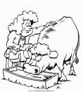 animali/animalifattoria/fattoria_cascina_17.JPG