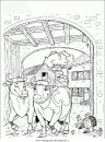 animali/animalimisti/mucche.JPG