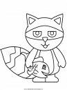 animali/animalimisti/raccoon2_resize.JPG