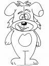 animali/cani/cane_019.JPG