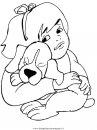 animali/cani/cane_020.JPG