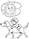 animali/cani/cane_024.JPG