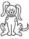 animali/cani/cane_025.JPG