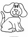 animali/cani/cane_026.JPG
