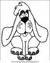 animali/cani/cane_051.JPG