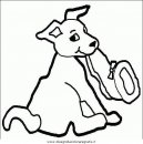 animali/cani/cane_058.JPG