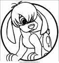 animali/cani/cane_077.JPG