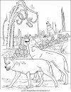 animali/cani/cane_107.JPG