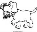 animali/cani/cane_127.JPG