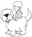 animali/cani/cane_150.JPG