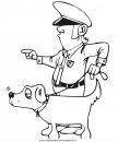 animali/cani/cane_155.JPG