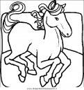 animali/cavalli/cavallo_06.JPG