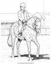 animali/cavalli/cavallo_095.JPG