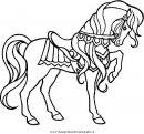 animali/cavalli/cavallo_100.JPG