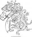 animali/cavalli/cavallo_102.JPG