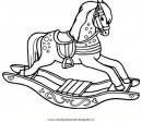 animali/cavalli/cavallo_116.JPG